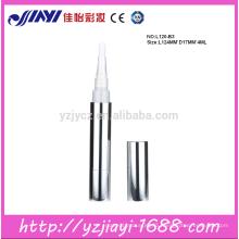 L120-B3eos lip balm bottle