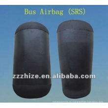Airbag Airbag (SRS) para peças de reposição de ônibus / ônibus
