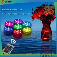 Promotion Gift of Decorative LED String Light
