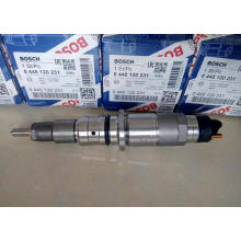 CUMMINS/Bosch Injector 0445120231 3976372 4945969 5263262