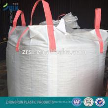 800kg bag WOOD PELLET, jumbo bag RICE HUSK 600kg , 1 ton bag