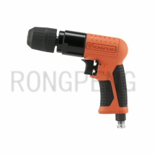 Rongpeng RP17102 Heavy Duty Air Drill