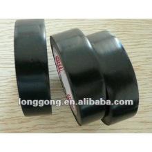 Environmental protection flame retardant film PVC insulation tape,Electrical Tape