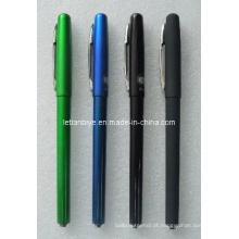 Promoção bom presente de caneta Gel (LT-C482)