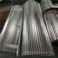 3003 Corrugated Core for Corrugated Panels