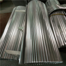 3003 Corrugated Core for Corrugated Panels