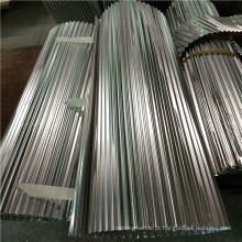 3003 Núcleo ondulado para painéis ondulados