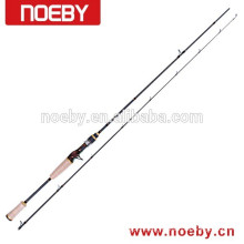 NOEBY INFINITE rod carbon rod bass casting carbon fishing rod spinning rod