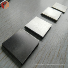 nickel titanium shape alloy sheet