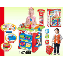 Best Newest ABS Plastic Toys for Cashier Desk (147455)