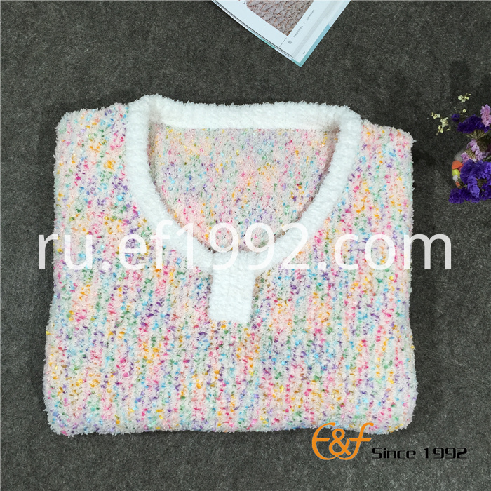 Stylish Sweaters for Women