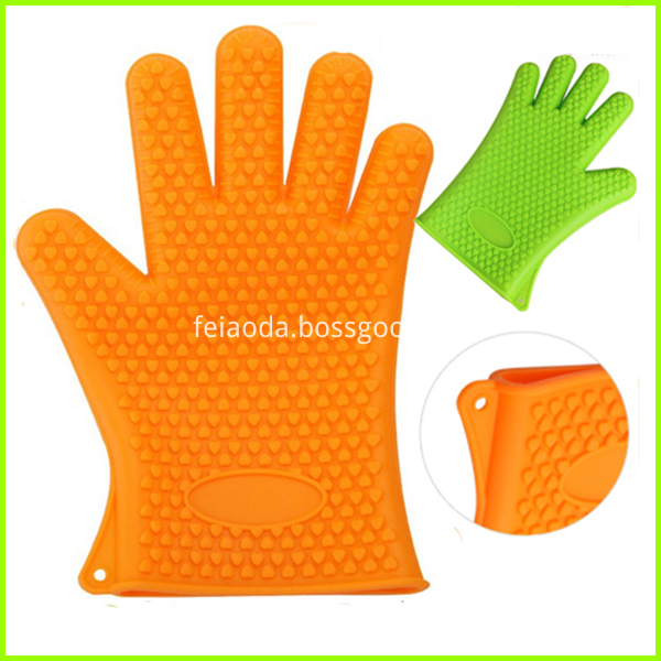 gloves-3