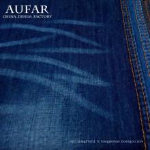 Lot de jeans pour hommes en coton denim