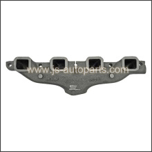 CAR EXHAUST MANIFOLD FOR IHC,1968-1983,345 IHC 8Cyl,5.6L(LH/RH)