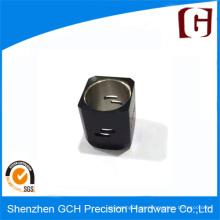 Máquina de mecanizado de piezas de precisión CNC de Shenzhen