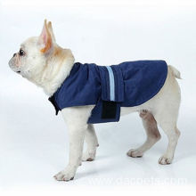 Waterproof LED Safety Dog Jacket