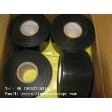 10mil Comparar 3M cinta de protección anticorrosiva de cloruro de polivinilo (PVC)