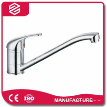 cheap kitchen faucets aerator nickel kitchen faucet