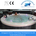8 person spa discount hot tubs