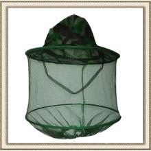 Fishing Cap, Beekeeper Hat, Anti-Mosquito Cap (CL2H-F04)