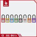 Electrical Device-Boshi Non-conductive Padlock BD-G11