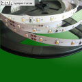 SMD3014 LED Light Strip Waterproof Flexible LED Strip Light