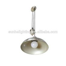 Led led pendant lamp led подвесной светильник турецкие подвесные светильники большие подвесные светильники