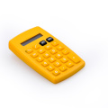 8 Digit Promotional cheap small basic Calculator