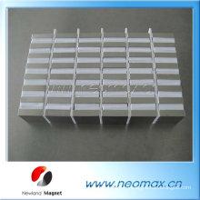 Магнитный блок N48