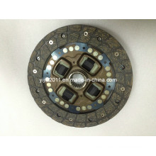 High Quality Auto Parts Clutch Disc for Toyota 31250-28140