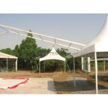 Professional Durable High Quality Promotion Pagoda Tent