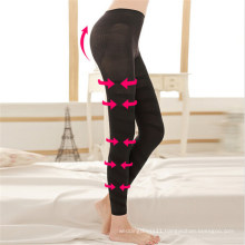 Fashion Women Body Shaper Slimming Legging (SR8208)