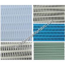 Polyester Monofile Spiral Mesh Screen für Papier Trocknung