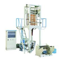Cheap HDPE Film Blown Machine