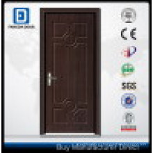 МДФ и ПВХ двери фотографии с необязательные дизайнов
