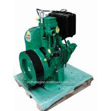 Diesel engine 1500 RPM
