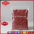 Goji berries tea from China gojiberry manufacturer