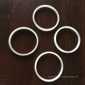 Made in China Tampondruckmaschine Ink Cup Keramik Ring