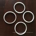 Made in China Pad Printing Machine Ink Cup Ceramic Ring