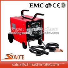 AC Arc Welding Machine BX1-160C