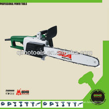 drill air powered chain saw