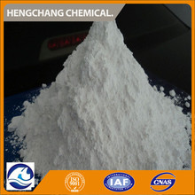 Caco3 and Light Precipitated Calcium Carbonate Powder