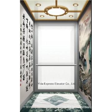Villa Home elevador para 3-4persons