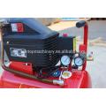 Kit de reparación popular del compresor de aire del neumático del camión