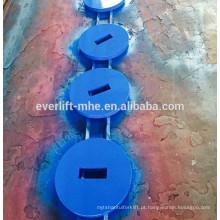 Máquina de pressão de pneu sólido ferramenta feita sob encomenda