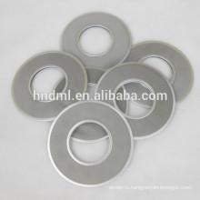 Фильтр воздушный и масляный фильтр SPL32 0,025 мм, сетка из нержавеющей стали SPL32 0,025 мм