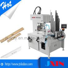 Автоматическая роторная шелкотрафаретная печатная машина для продажи