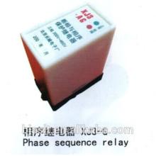 Elevador Relé de seqüência de fases para peças de elevador