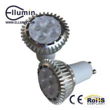 conduit bijoux affichage lumière 4 w haute lumen