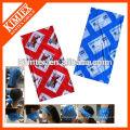 seamless custom wholesale cowboy bandana
